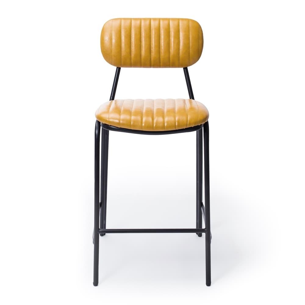 Datsun Barstool