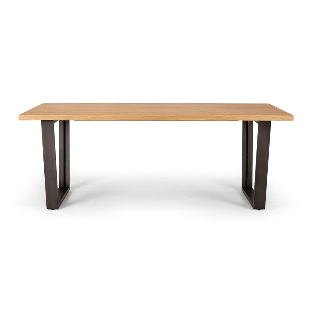 New Yorker Dining Table
