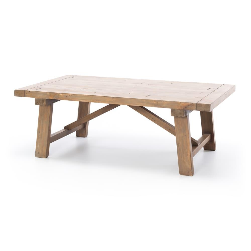 Toscana Coffee Table