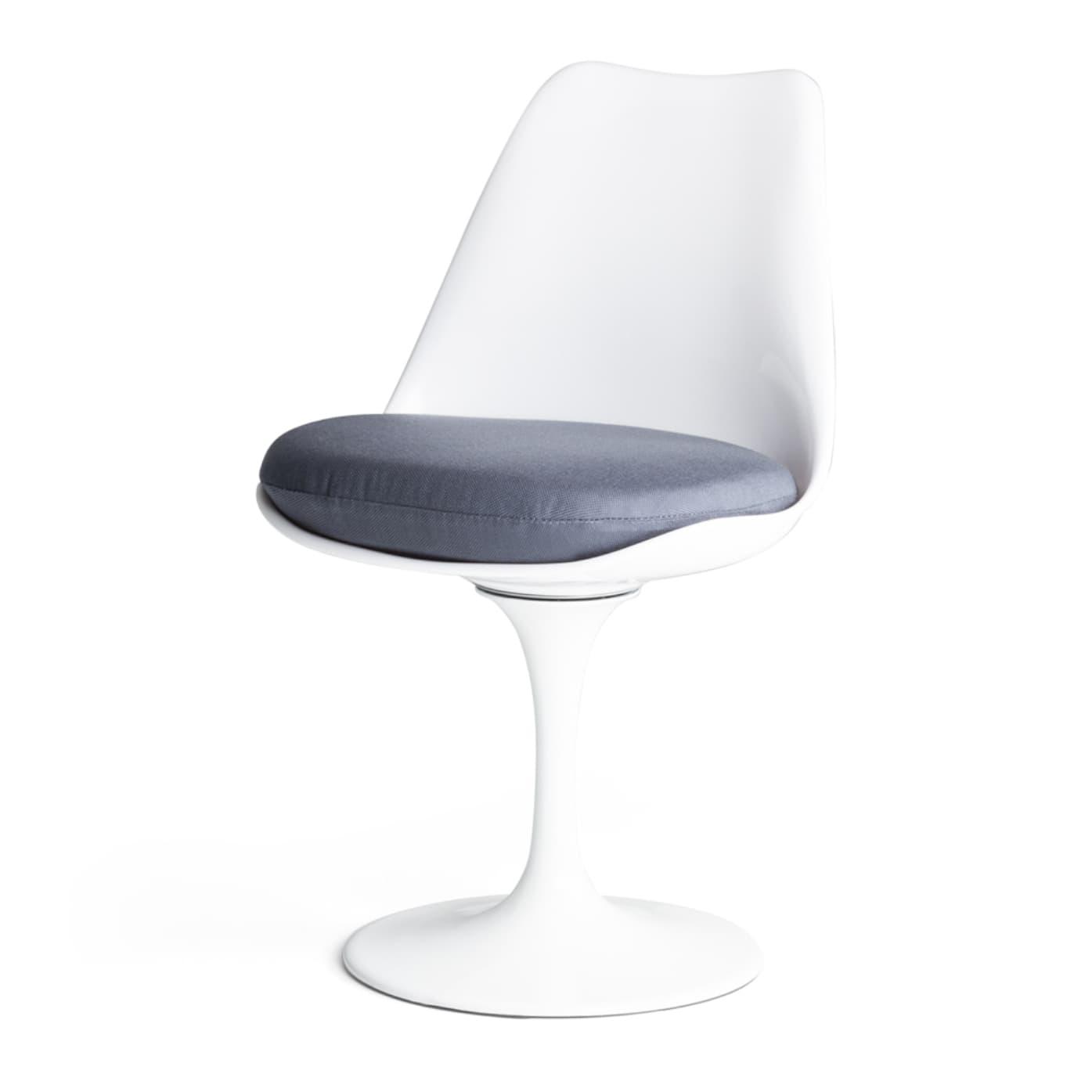 Tulip Dining Chair
